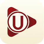 Download Universitario Play APK