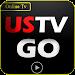 Download UsTvGo TV APK