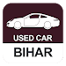 Download Used Cars in Bihar - Buy and Sell Used Cars APK