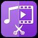 Download Video Cutter - Music Cutter, Ringtone maker APK