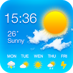 Download Weather APK