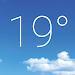Download Weather \ud83c\udf1e APK