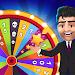 Download Wheel of Fame APK