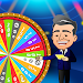 Download Wheel of Fame APK