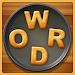 Download Word Cookies!\u00ae APK