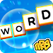 Download Word Domination APK