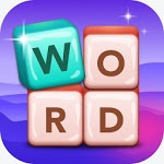Cover Image of Download Word Smash - crossword & word stack APK