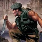 Download World War Assassin APK