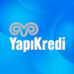 Cover Image of Download Yapı Kredi Mobile APK