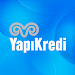 Download Yapı Kredi Mobile APK