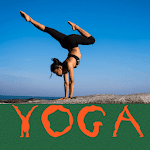 Download Yoga for Everyone – Daily Yoga Workout at Home APK