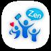 Download ASUS ZenTalk Community APK