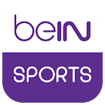 Download beIN SPORTS TR APK