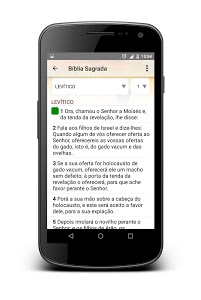 Download Holy Bible APK
