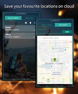 Download GPS Tools® - Find, Measure, Navigate & Explore APK