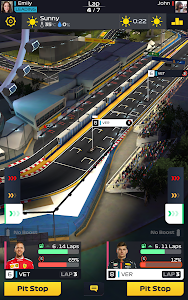 Download F1 Manager APK