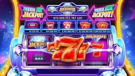 Vegas free slot machines online