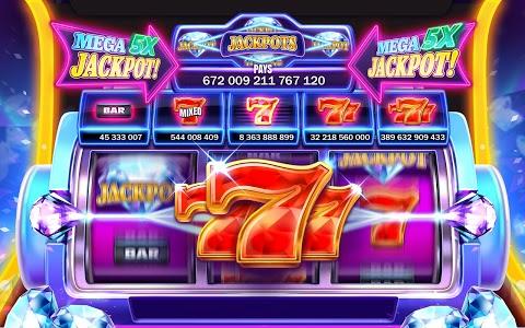 Sign up bonus casino