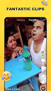 Download Snack Video APK