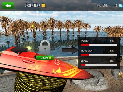 Download River Racer APK