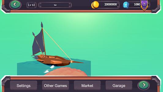 Download Aqua Racer APK