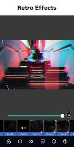 Download Glitch Photo Editor - Glitch Video, VHS, Vaporwave APK