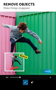 Download PicsArt Photo Editor: Pic, Video & Collage Maker APK