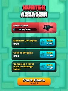 Download Hunter Assassin APK