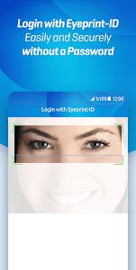 Download Yapı Kredi Mobile APK