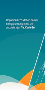 Download BNI TapCash Go APK