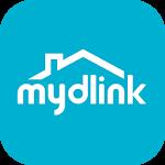Download mydlink APK