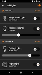 Download Brilliant - Smart Home Control APK